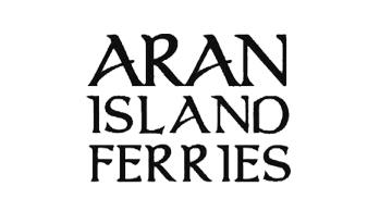 Aran Island Ferries