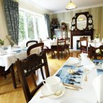 Best Guest House Galway