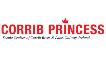 Corrib Princess