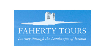 Faherty Tours